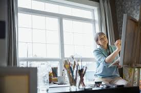How Long Does It Take For Interior Paint To Dry by 16 Commonly Asked Questions By Painting Beginners