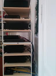 ikea wire shelves furniture ikea antonius ikea storage canisters ikea wire drawers