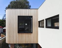 sustainable home design queensland sustainable home goals implement 5 elements of a passive house