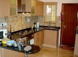 Designs Of Small Modular Kitchen Modern Small Modular Kitchen Designs