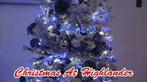 christmas at highlander international paper recycling east