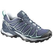 x ultra prime women hiking shoes official salomon store