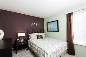 3 Bedrooms For Rent In Scarborough Scarborough Lake Apartments In Indianapolis In Edward Rose