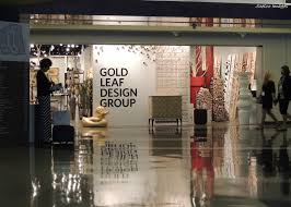 gold leaf home decor home decor stores las vegas home design ideas simple home decor