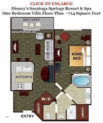 disney world floor plans disney animal kingdom villas floor plan inspirational treehouse
