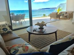whispering palms boracay beach front cond vrbo