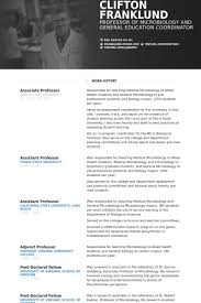 Visual Resume Samples by Sample Graduate Student Resume Template University Resume Sample