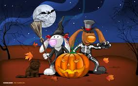 cute halloween hd wallpaper 70 beautiful halloween wallpapers for desktop