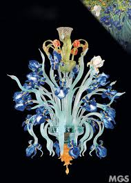 Murano Chandeliers For Sale Classic Chandeliers Murano Glass Shop