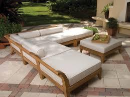 Teak Wood Furniture Patio 50 Teakwood Patio Furniture Epic Teak Wood Patio