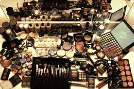 makeup artist collection makeup artist makeup collection mugeek vidalondon