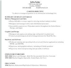 resume template exles resume template for cna templates exles sle