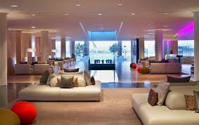 w barcelona hotel ricardobofill u0027s portfolio on archcase
