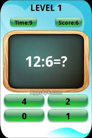 math keyboard apk math apk for android