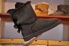 ugg boots for sale in nz ugg australia nz ugg australia nz ugg 2954 ugg classics boots