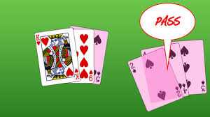 the 3 best ways to play hearts wikihow