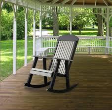 Luxcraft Fine Outdoor Furniture by Modern Design Luxcraft Outdoor Furniture Winsome Ideas Four