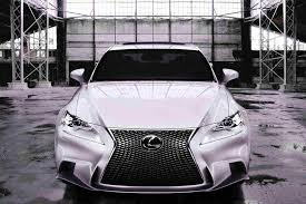 white lexus is 250 interior lexus 2014 is 250 white cars9 info