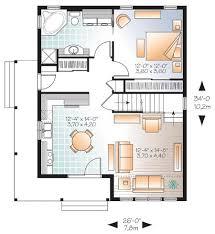 small floor plan best 25 small floor plans ideas on small cottage