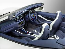 Ferrari California 2015 - ferrari california t is tailor made for goodwood