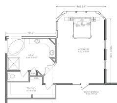master bedroom plans master bedroom suite layout ideas master bedroom floor plans