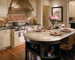 granite top island kitchen table granite kitchen table tops counter kitchen table vanity tops kitchen
