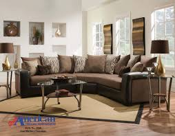 livingroom pc living room sets american furniture interior design