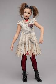 witch doctor and voodoo doll costume voodoo doll costume for girls chasing fireflies