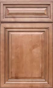 woodbridge kitchen cabinets mocha kitchen accessories latte kitchen cabinets park avenue