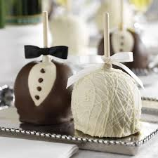 edible delights 30 favor ideas from real weddings favors weddings and wedding