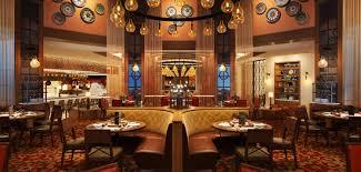 restaurantes finos en bahamas atlantis paradise island resort