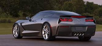 corvette c7 stingray specs 2014 chevrolet corvette stingray c7 info photos and