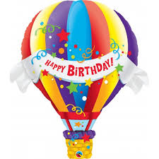 island balloon delivery west island montreal birthday party balloons free balloon delivery