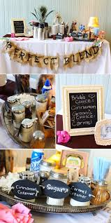 best 25 coffee wedding favors best 25 coffee bridal shower ideas on wedding showers