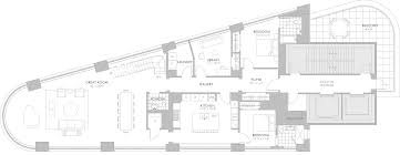 duplex floor plan soho duplex for sale nyc 10 sullivan u2013 soho duplex