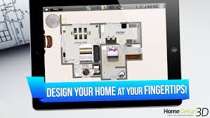 home design app free home design 3d review 148apps