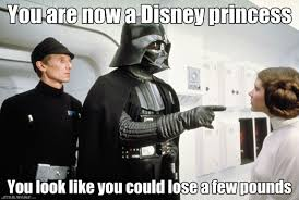 Star Wars Disney Meme - sw jokes riddles memes currently have 170 jokes page 6
