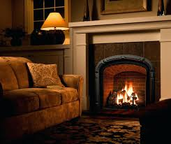 best traditional fireplaces suzannawinter com