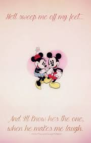 minnie mouse quote