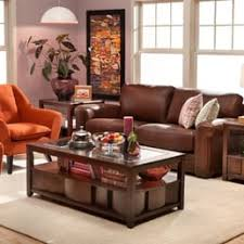 sofa mart austin sofa mart midland tx perplexcitysentinel com