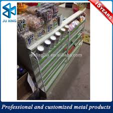 Merchandise Display Case Cashier Display Cashier Display Suppliers And Manufacturers At