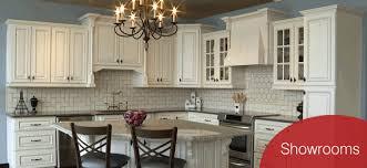 Kitchen Cabinets St Louis Kitchen Remodeling St Louis Kitchens Design