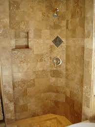 endearing travertine bathroom tile ideas beautiful interior design