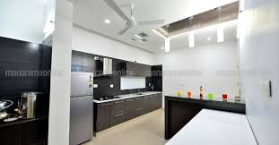 modern kitchen design kerala designer tips to set up your kitchen kitchen