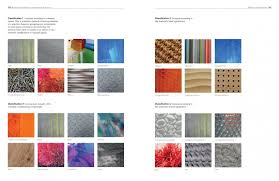 home interior materials interior design materials home design ideas