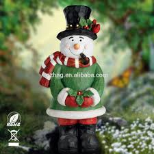large outdoor snowman large outdoor snowman suppliers and