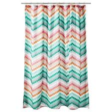Target Striped Shower Curtain 0 Target Com Shower Curtains Image Fine Micro Striped Shower