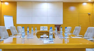 used conference room tables conference room table and chairs used conference room table and