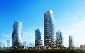 architecture top architectural visualization company excellent