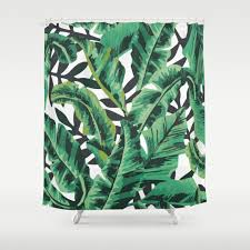 Graphic Shower Curtains by Curtain Length For Sliding Glass Doors Decorate The House With